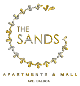 The Sands Apartments & Mall